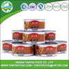 Kitchen wanted salt process buffalo meat in cans