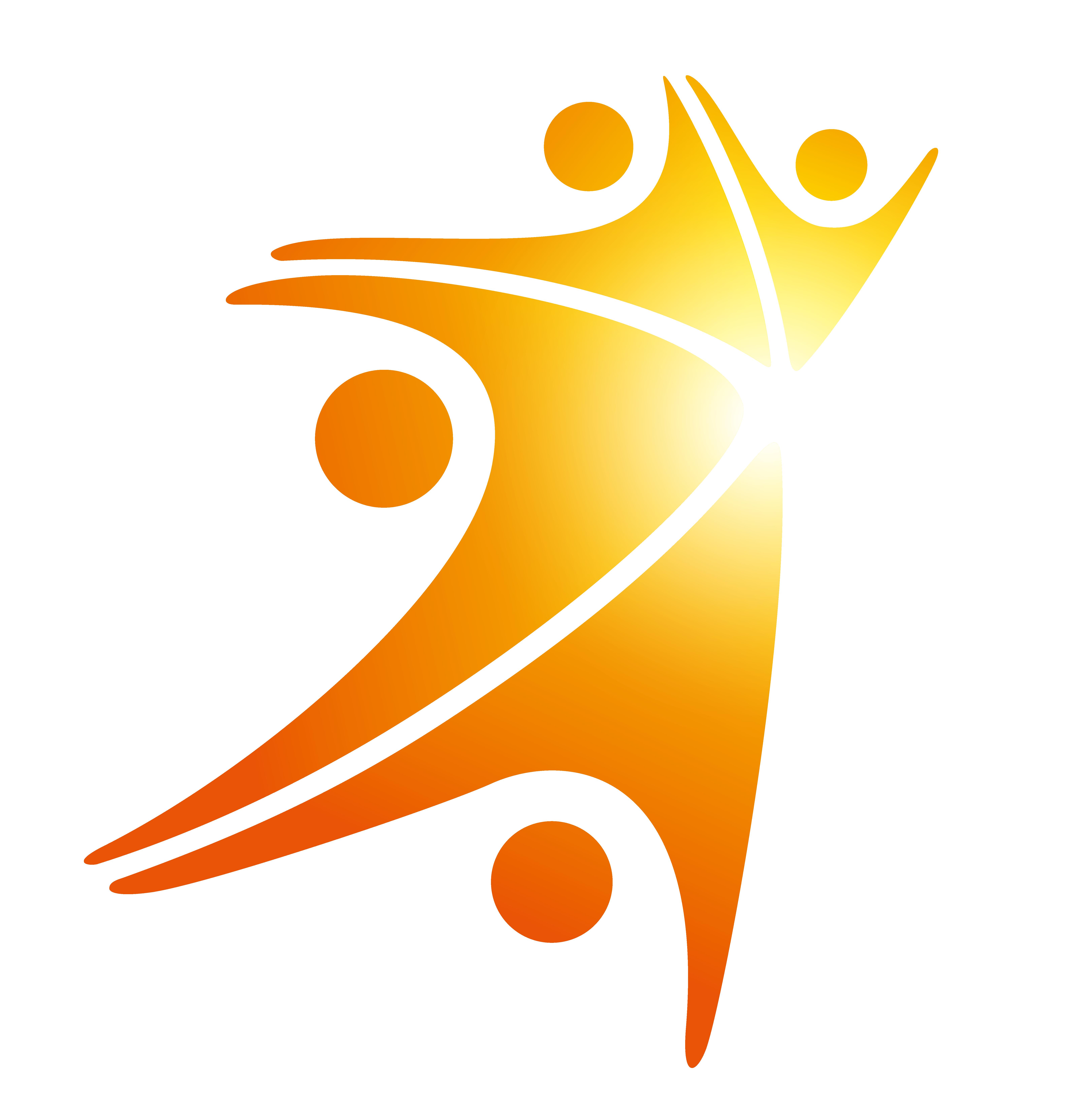 logo logo 标志 设计 矢量 矢量图 素材 图标 6329_6651