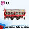 new discount and mini type wheat seeder and fertilize agricultural fertilizer and seed spreader wheat seeding machine
