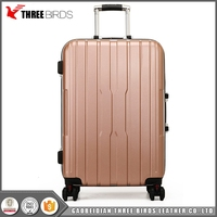 Best Selling Hot Chinese Products Luggage