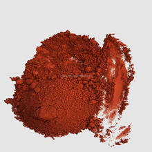 Good Price Iron Oxide Red ,Yellow,Black