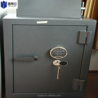 Cheap combination safes with dual lock