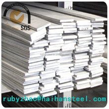 Lower Price Bearing Alloy Steel Flat