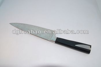 professional chef knife buy professional chef knife