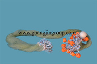 www.fishing-netting.com / Fishing Net / Gill Net