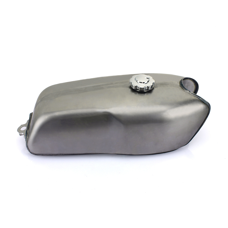 Custom motorcycle gas tanks for sale