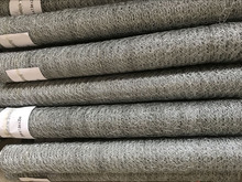 factory price lowes chicken wire mesh roll