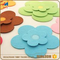 drink coaster set with high quality