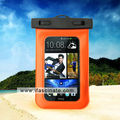 pouch for samsung/waterproof case/case for samsung galaxy i9300
