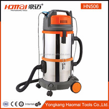 modern-styled special tools wet and dry vacuum cleaner for home