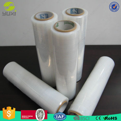 J402 Factory price pvc kitchen table protective film
