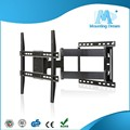 Mounting Dream Full-motion TV wall mount bracket holder XD2285-L fits for 42-70'' TV/LED/OLED/plasma Swing arm wall mounts