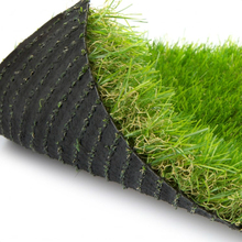 Sporting Artificial Grass Carpet for Tennis, Golf, Gateball