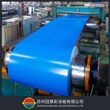 Prime quality PPGI/PPGL Steel Coils/Sheets/