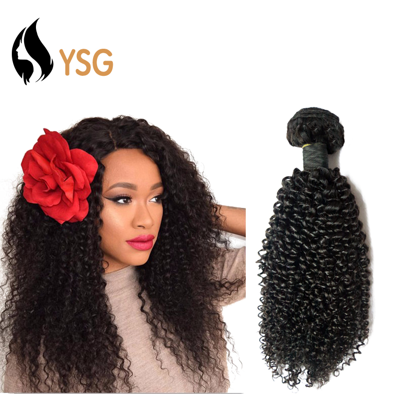 100% long lasting natural cheap wholesale factory price human hair new wave hair products