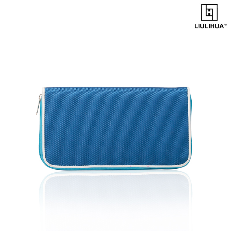 2017 brand design lady women female wholesale woman wallet,long wallet
