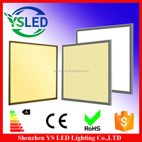 cheap 120lm/w 100lm/w 85lm/w led panel light 600x600mm 36W 40W CE RoHS