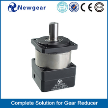 PR60 series high accuracy planetary reduction gearbox