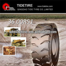 off road atv tires