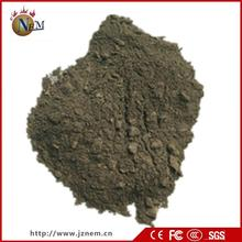 self flow castable self flow refractory material