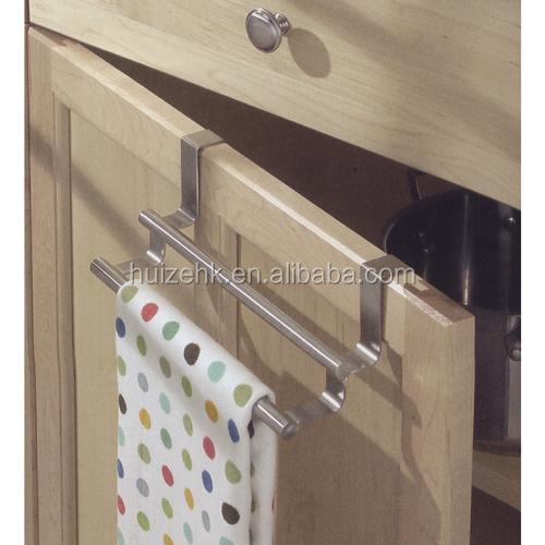 List Manufacturers of Over The Door Towel Bar, Buy Over The Door ...