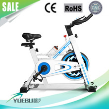 Gym Sports Bike New Product Fitness Equipment Gym Spin Bike