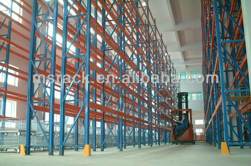 manufactures metal building systems, metallic supports for shelves,metal stackable pallet