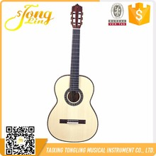 TLGC-19 China Manufacturer Best Selling classical guitar