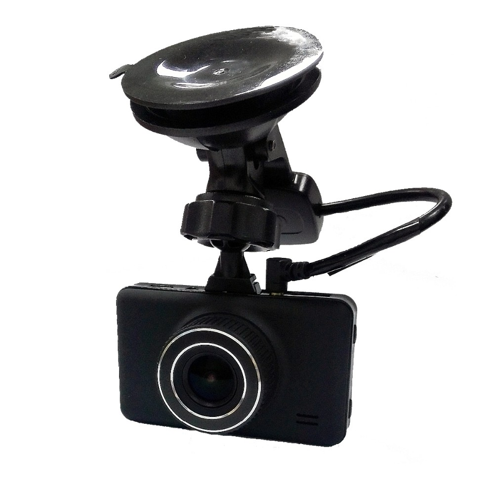 GPS 1080p dashcam auto camera full hd dvr auto dash camera