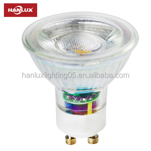 5W LED <strong>Bulb</strong> LED 5W LED <strong>Lamp</strong> Gu10 LED Lighting <strong>Bulb</strong> spotlight