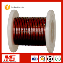 Carbide Cold Rolling Mills for Manufacturing Flat Copper Magnet Wire