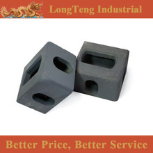 BV ABS approved iso casting container corner fittings