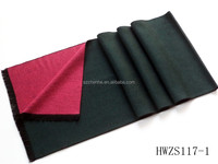 2014 scarf designs arab head scarf for men cotton arab scarf shawl