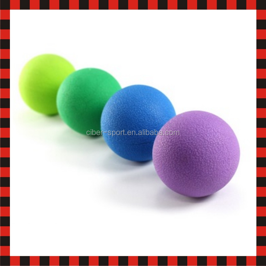 Partypro Wholesale 2016 Hot Product Trends anti Gel Filled Stress Balls
