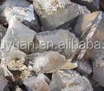 high carbon ferro chrome/ferro silicon chrome with good price