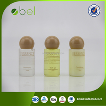 cream making machines hotel amenities wholesale body lotion
