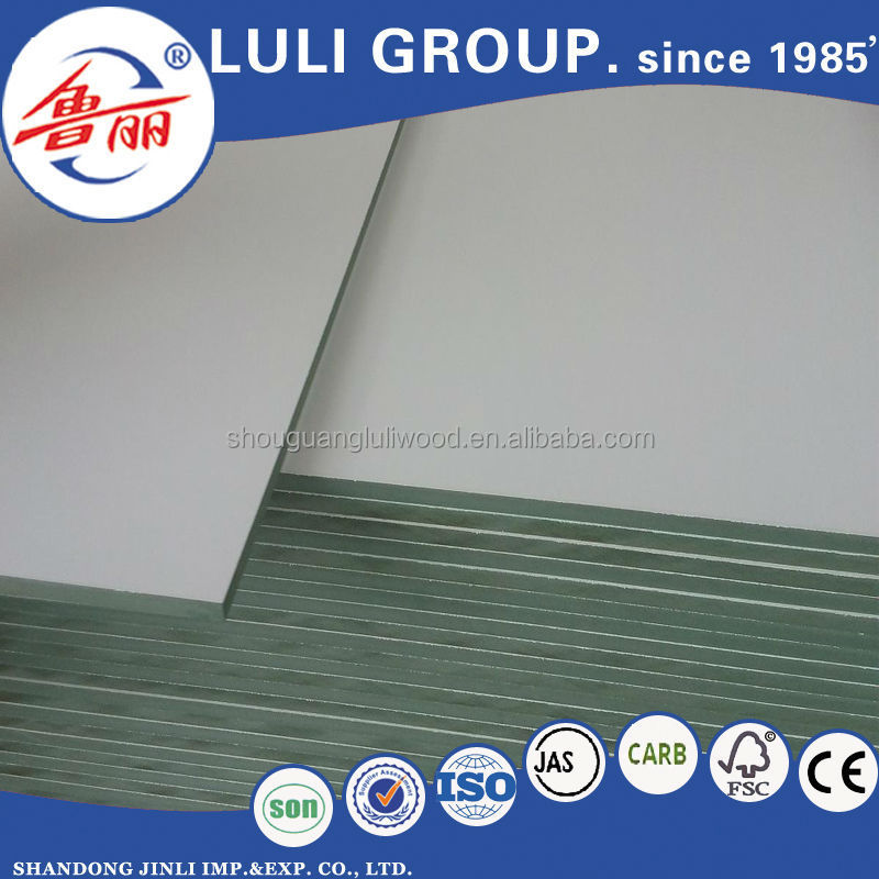 mdf melamine waterproof, melamine mdf 24mm, waterproof paint mdf
