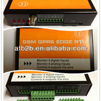 Wireless Remote Control Switch Gsm Q26