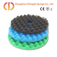 fashion room long pile floor pyramid sound sterile air filter