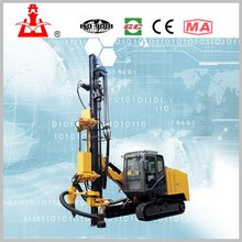 New style professional core mining exploration drilling rigs
