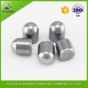 K20 Hardness 90 Tungsten Carbide Button