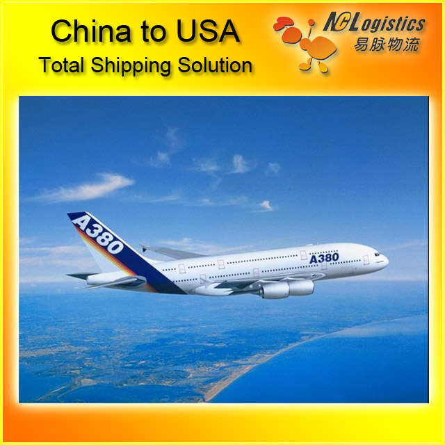 china air cargo shipping to Savannah,GA,US