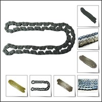420H-120L Motorcycle chain ,motorcycle chain and sprocket