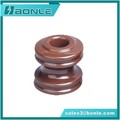 Wholesale Ceramic Spool Insulator