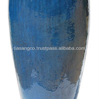 Vietnam Pottery Outdoor For Home And