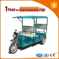 durable and pretty japanese tricycle for adult