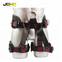 Climbing Professional Safety Harness Safety Belt