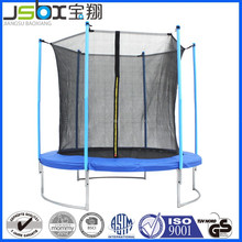 Fitness Equipment Trampoline Bed Wholesale