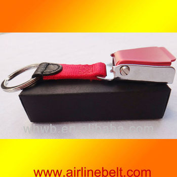 Hot selling key rings fobs