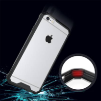 Super Lightweight Hard Case for iPhone 5/5s